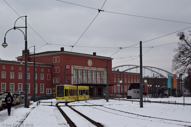 20130211-091